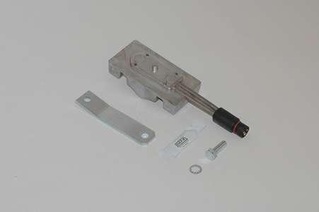 DEFA Vorwärmelement A413816 für DEFA Standheizung / Motorvorwärmung
