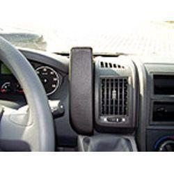 Perfect Fit Telefonkonsole Alfa Romeo 146 (930) Premium Echtleder