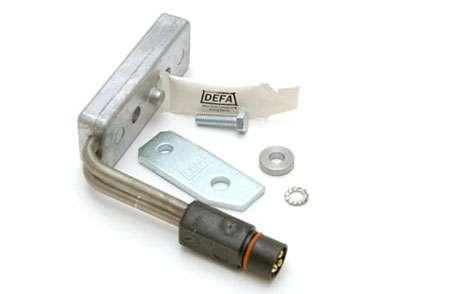 DEFA Vorwärmelement A414803 für DEFA Standheizung / Motorvorwärmung