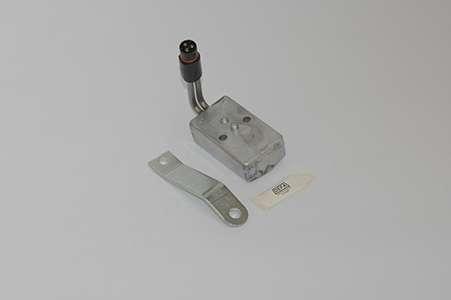 DEFA Vorwärmelement A413882 für DEFA Standheizung / Motorvorwärmung