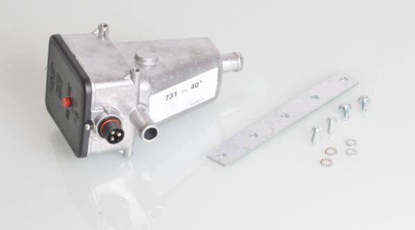 DEFA Vorwärmelement A411731 für DEFA Standheizung / Motorvorwärmung