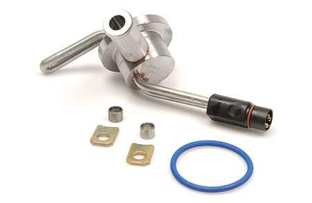 DEFA Vorwärmelement A411565 für DEFA Standheizung / Motorvorwärmung