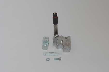 DEFA Vorwärmelement A413890 für DEFA Standheizung / Motorvorwärmung