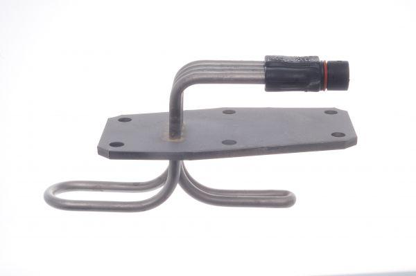 DEFA Vorwärmelement A411535 für DEFA Standheizung / Motorvorwärmung