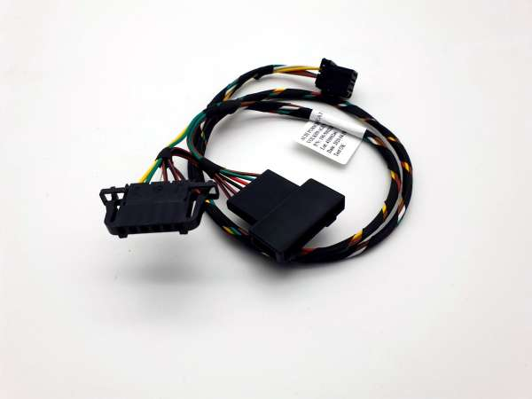 WAECO Kabelsatz 0030 (9101400030) für WAECO Magic Speed MS-880