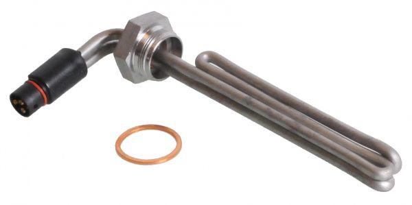 DEFA Vorwärmelement A411624 für DEFA Standheizung / Motorvorwärmung