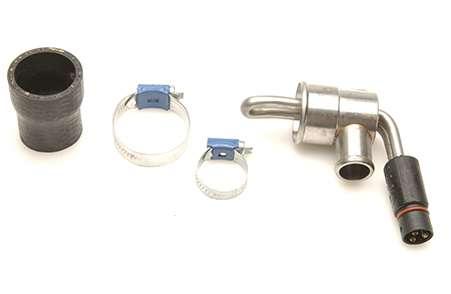 DEFA Vorwärmelement A411426 für DEFA Standheizung / Motorvorwärmung