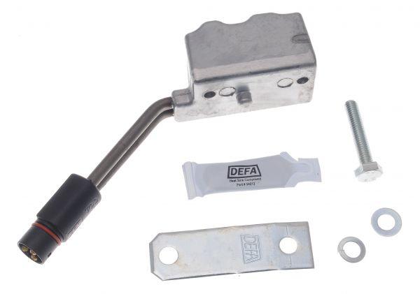 DEFA Vorwärmelement A412871 für DEFA Standheizung / Motorvorwärmung