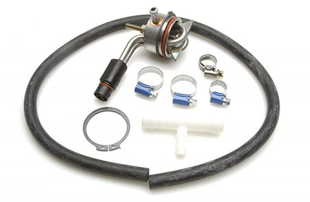 DEFA Vorwärmelement A411319 für DEFA Standheizung / Motorvorwärmung