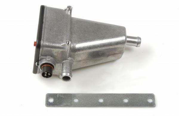 DEFA Vorwärmelement A411722 für DEFA Standheizung / Motorvorwärmung