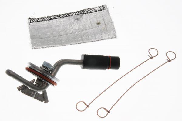 DEFA Vorwärmelement A411334 für DEFA Standheizung / Motorvorwärmung