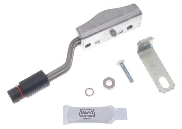 DEFA Vorwärmelement A412859 für DEFA Standheizung / Motorvorwärmung