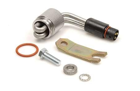DEFA Vorwärmelement A411572 für DEFA Standheizung / Motorvorwärmung
