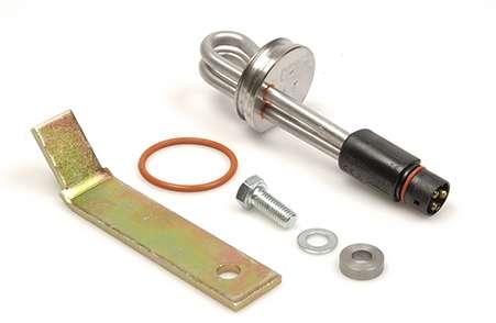 DEFA Vorwärmelement A411585 für DEFA Standheizung / Motorvorwärmung