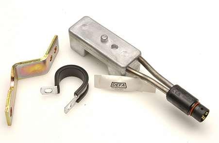 DEFA Vorwärmelement A411897 für DEFA Standheizung / Motorvorwärmung