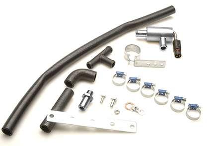 DEFA Vorwärmelement A411759 für DEFA Standheizung / Motorvorwärmung