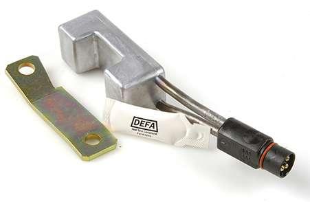 DEFA Vorwärmelement A412809 für DEFA Standheizung / Motorvorwärmung