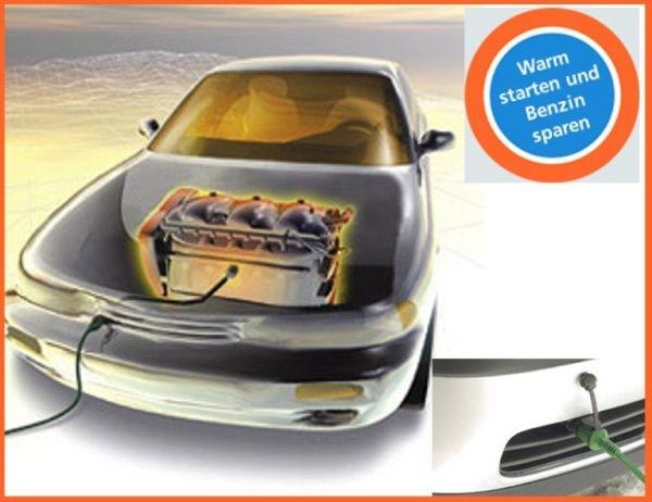 Perfect Fit Telefonkonsole Renault Scénic RX4, Bj. 00-, Premium Echtleder