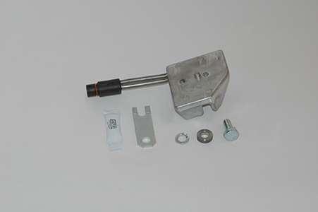 DEFA Vorwärmelement A413810 für DEFA Standheizung / Motorvorwärmung
