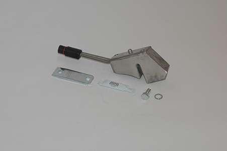 DEFA Vorwärmelement A413823 für DEFA Standheizung / Motorvorwärmung