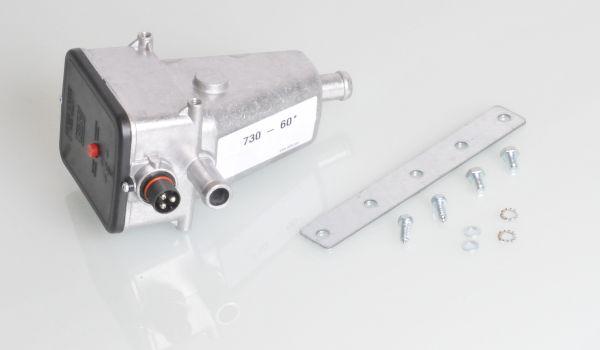 DEFA Vorwärmelement A411730 für DEFA Standheizung / Motorvorwärmung