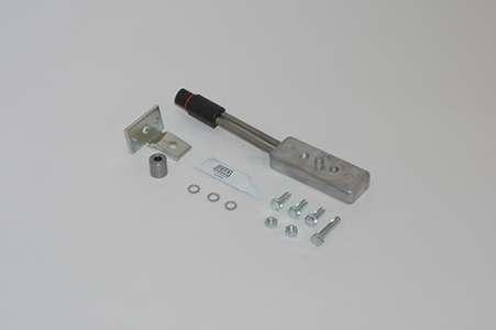 DEFA Vorwärmelement A413814 für DEFA Standheizung / Motorvorwärmung