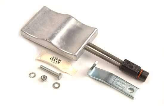 DEFA Vorwärmelement A413838 für DEFA Standheizung / Motorvorwärmung