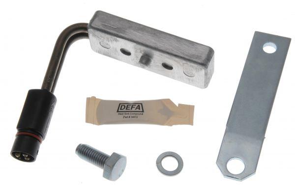 DEFA Vorwärmelement A412892 für DEFA Standheizung / Motorvorwärmung