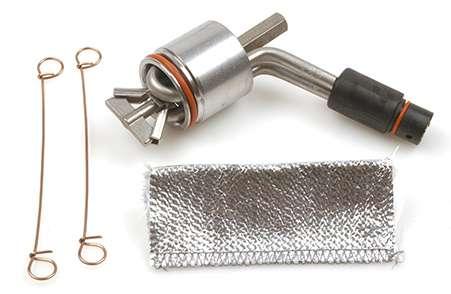 DEFA Vorwärmelement A411379 für DEFA Standheizung / Motorvorwärmung