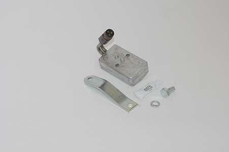 DEFA Vorwärmelement A413832 für DEFA Standheizung / Motorvorwärmung