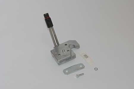 DEFA Vorwärmelement A413869 für DEFA Standheizung / Motorvorwärmung