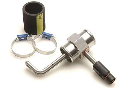 DEFA Vorwärmelement A411437 für DEFA Standheizung / Motorvorwärmung