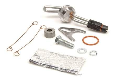 DEFA Vorwärmelement A411555 für DEFA Standheizung / Motorvorwärmung