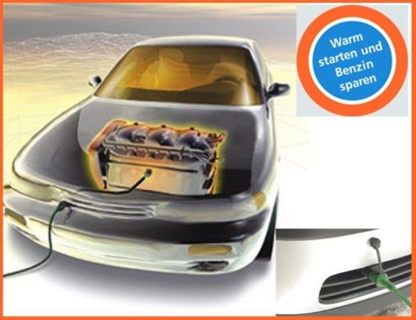 Perfect Fit Smartphonekonsole Telefonkonsole VW Touareg Bj. 04/2010- drehbar!