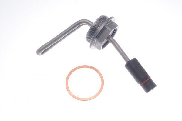 DEFA Vorwärmelement A411269 für DEFA Standheizung / Motorvorwärmung