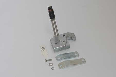 DEFA Vorwärmelement A413883 für DEFA Standheizung / Motorvorwärmung