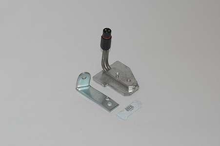 DEFA Vorwärmelement A413892 für DEFA Standheizung / Motorvorwärmung