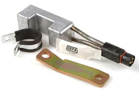 DEFA Vorwärmelement A412816 für DEFA Standheizung / Motorvorwärmung