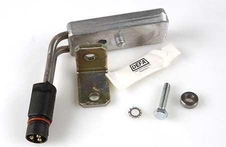 DEFA Vorwärmelement A412833 für DEFA Standheizung / Motorvorwärmung