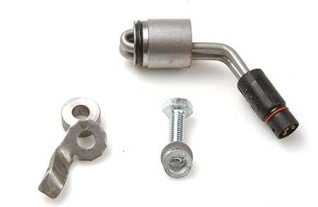 DEFA Vorwärmelement A411556 für DEFA Standheizung / Motorvorwärmung