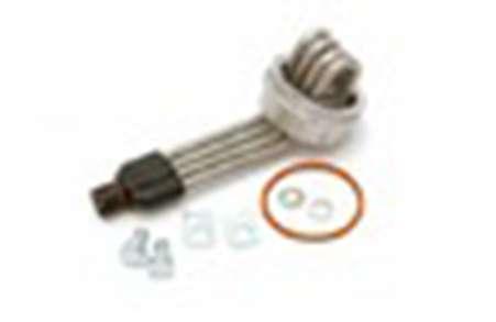 DEFA Vorwärmelement A412531 für DEFA Standheizung / Motorvorwärmung