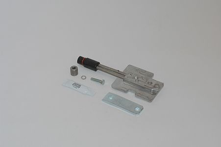 DEFA Vorwärmelement A413894 für DEFA Standheizung / Motorvorwärmung