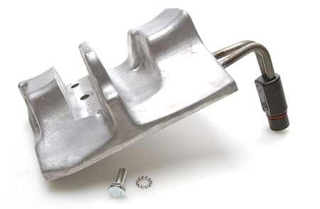 DEFA Vorwärmelement A412824 für DEFA Standheizung / Motorvorwärmung