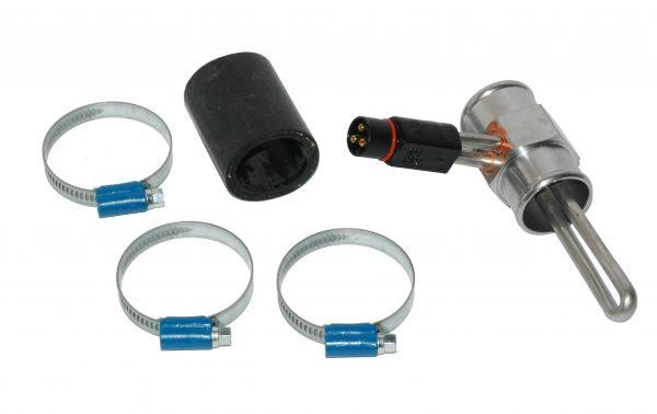 DEFA Vorwärmelement A411463 für DEFA Standheizung / Motorvorwärmung