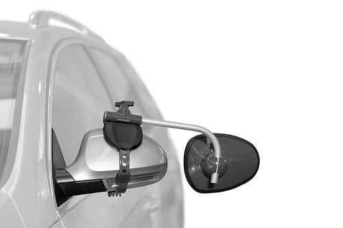 Repusel Wohnwagenspiegel Volkswagen Passat Caravanspiegel