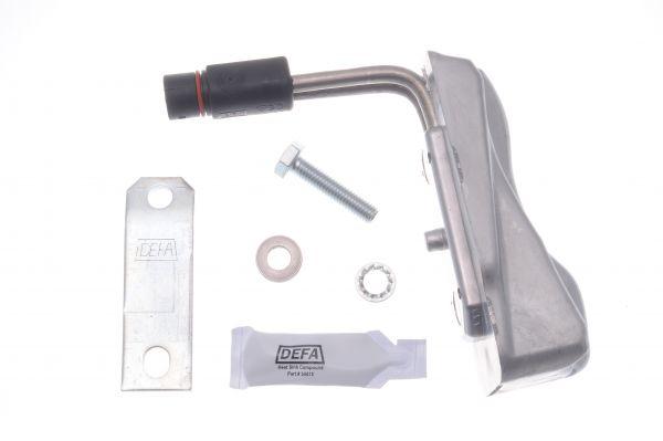 DEFA Vorwärmelement A414847 für DEFA Standheizung / Motorvorwärmung