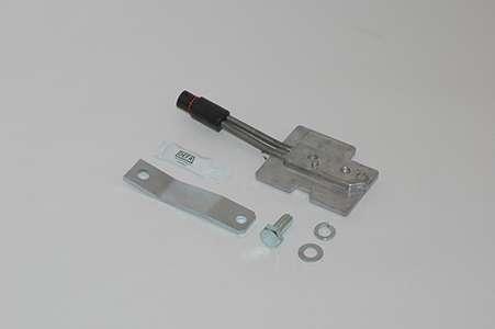 DEFA Vorwärmelement A413852 für DEFA Standheizung / Motorvorwärmung