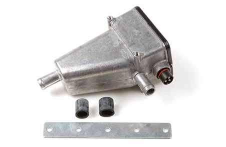 DEFA Vorwärmelement A411734 für DEFA Standheizung / Motorvorwärmung