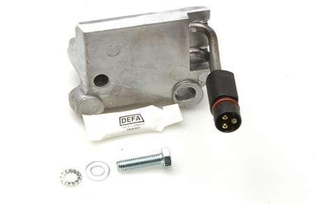 DEFA Vorwärmelement A411855 für DEFA Standheizung / Motorvorwärmung