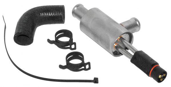 DEFA Vorwärmelement A411795 für DEFA Standheizung / Motorvorwärmung